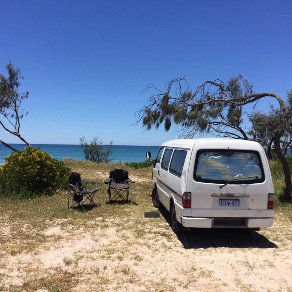 Australia: Noosa
